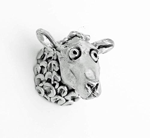 Animals Drawer Knobs -