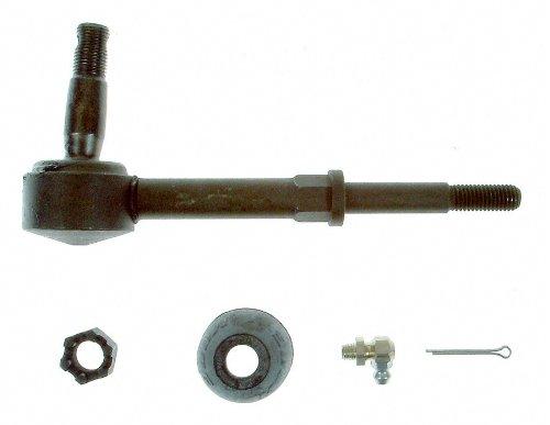 Moog K7280 Sway Bar Link Kit