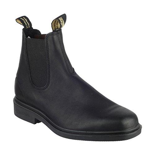 Blundstone 063 Mens Dress Boots (11 US) (Blundstone Dress Boot)