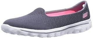 Go Walk 2 Axis Slip-On Walking Shoe