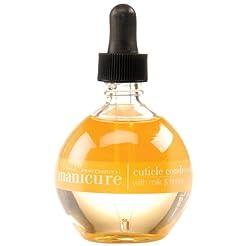 Cuccio Revitalize Cuticle Oil, Milk and ...