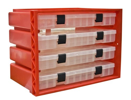 Most Popular Garage Storage Systems