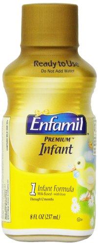 Enfamil-Infant-Non-GMO-Baby-Formula