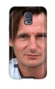 Rowena Aguinaldo Keller's Shop Hot Galaxy Cover Case - (compatible With Galaxy S5) 9159010K34853872