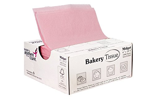 pastry box liner - 7