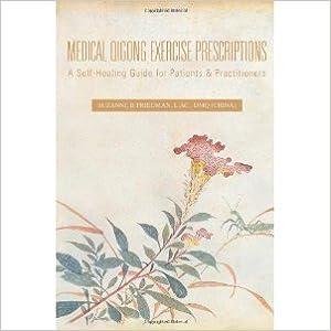 Tai chi qi gong | Textbook download sites!