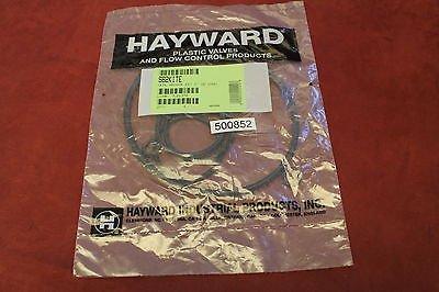 Hayward SB2KITE 2