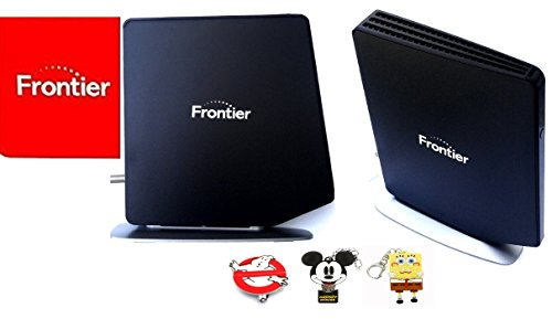 Gateway Fios Router Fios G 1100 Ft Frontier
