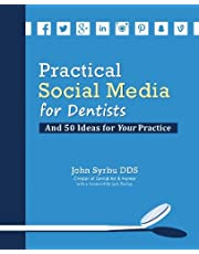 Practical Social Media for Dentists