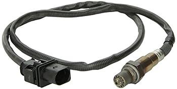 Bosch 17025 Oxygen Sensor 0