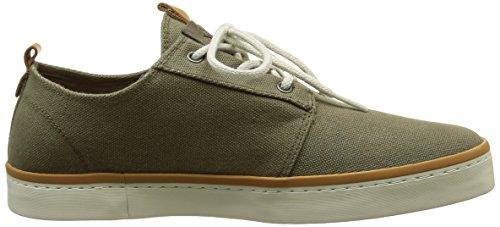 Grün Vert Sneaker Wood C49 Herren Palladium Free HSxOqIwtnE