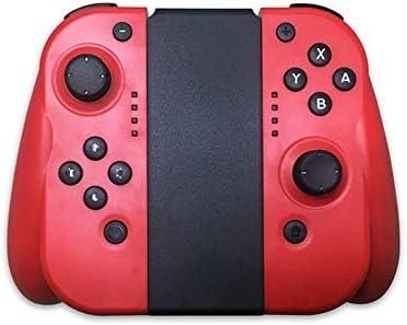 Alvyu Controller,para Mando Switch Nintendo Switch Joy-con ...