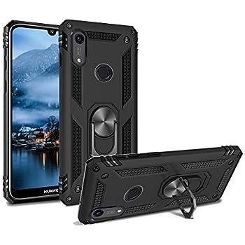 Amazon.com: BestAlice para Huawei Honor Play 8A / Honor 8A ...
