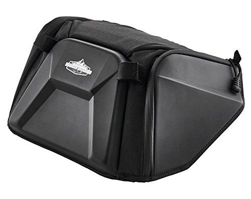 Burandt Bag - 5