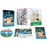 映画『カッパの三平』特別愛蔵版 DVD(初回限定生産)