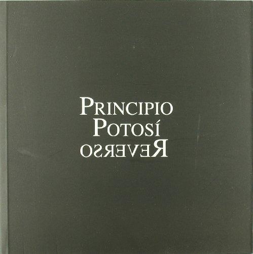 Descargar Libro Principio Potosí. Reverso Silvia . . . [et Al. ] Rivera Cusicanqui