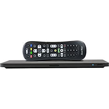 Channel Master CM-7500TB1 Dual-tuner DVR with program guide, 1TB