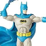 Enesco DC Comics Justice League by Jim Shore Batman
