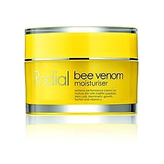 Rodial Bee Venom Moisturiser, 1.7 Fl Oz