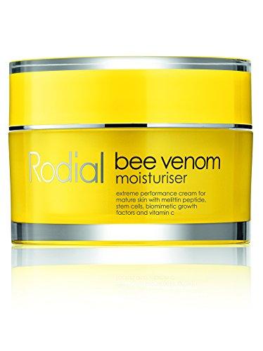 Rodial Bee Venom Moisturiser, 1.7 fl oz (Best Bee Venom Products)