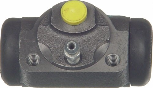 Wagner WC79767 Premium Wheel Cylinder Assembly, Rear ()