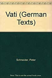 Vati (German Texts)