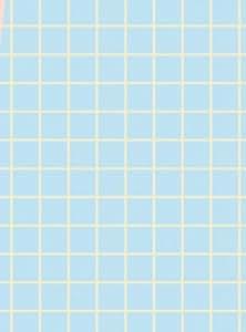 Azulejo para piso de Baño Cocina Escala 1:12 Miniatura Casa de Muñecas