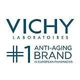Vichy 24-Hour Deodorant Cream for Sensitive