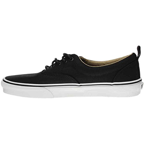 Era PT Black amazon free shipping lowest price outlet new arrival ajcGMRR
