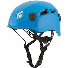 BLACK DIAMOND Half Dome Climbing Helmet Ultra Blue M/L
