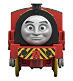 Fisher-Price Thomas & Friends TrackMaster Motorized Victor Engine