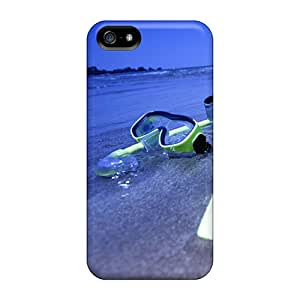 New Cute Funny Plage Cases Covers/ Iphone 5/5s Cases Covers