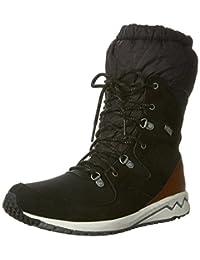 Merrell STOWE WINTER TALL WTPF Hiking Boots