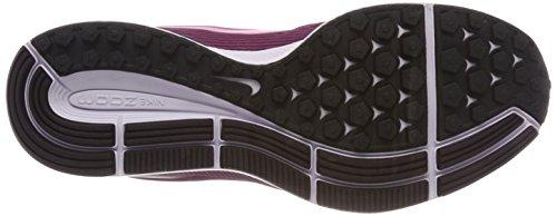 Nike Women's Dri-Fit Sport Performance Bikini Underwear (138276) Pink mIWcmKRZT
