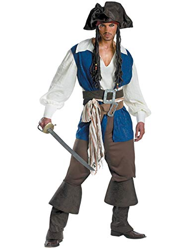 costume couple womens new clothing costume fancy halloween male game 2 pirate men halloween style pirate