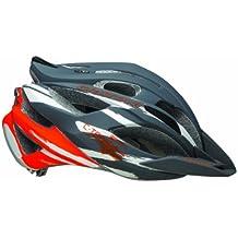 Cratoni C-Tracer Bicycle Helmet