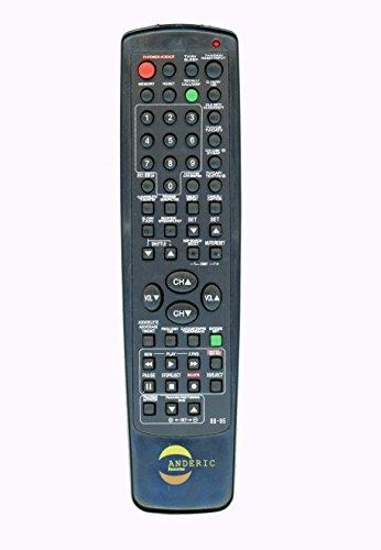 orion remote - 2