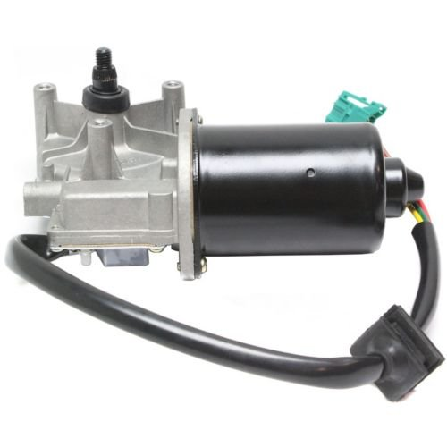 (MAPM Premium C-CLASS 98-00 WIPER MOTOR, (202) Chassis, From Ch F747377)