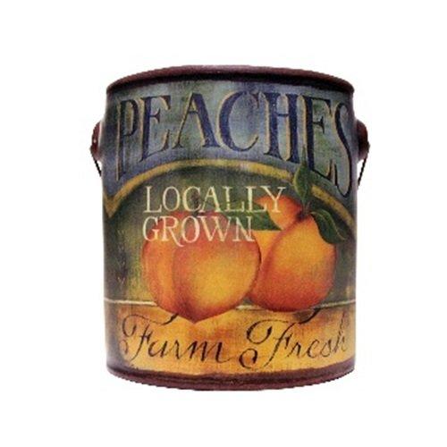 Farms Peach - 2