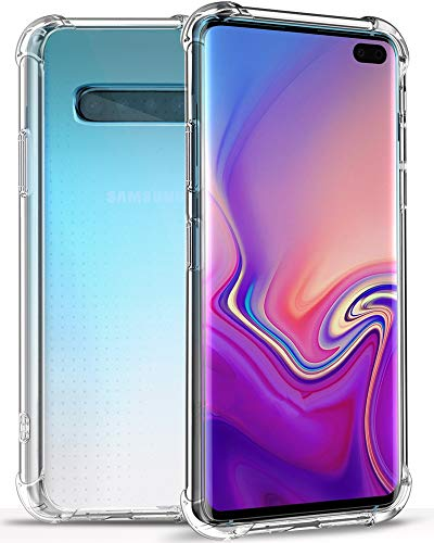 Bangbreak Samsung Galaxy S10 Plus Case, Protective...