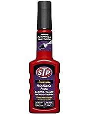 STP Benzine-inspuitmondreiniger, 200 ml
