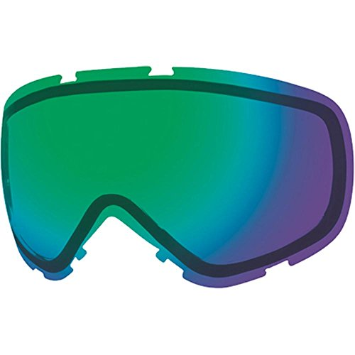 Smith Optics 2014 Phenom Goggle Replacement Lens Standard