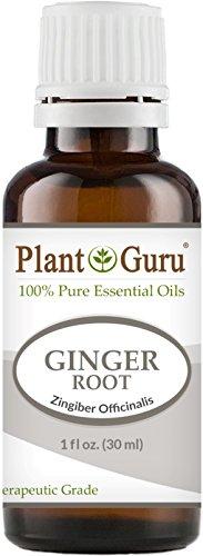 herbal oil extraction kit - 5