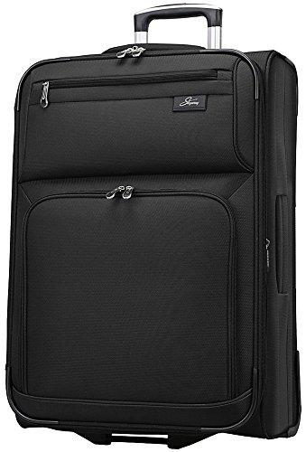 skyway-sigma-5-21-2-wheel-carry-on-suitcase-black