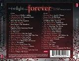 Forever Love /