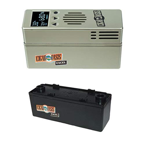 oasis excel - 5