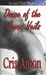 Dance of the Seven Veils (The Dance Series, Book 1)