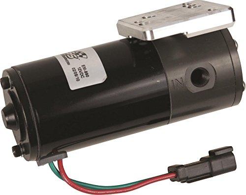 FASS (DMAX-7001) Duramax Flow Enhancer Fuel Pump - Fass Diesel Performance