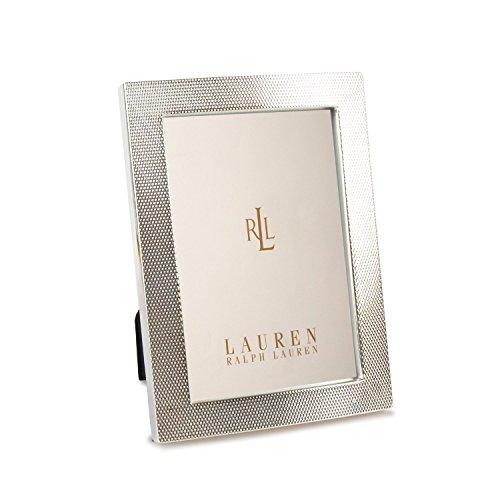 Lauren Ralph Lauren Chain Bracelet Design 5