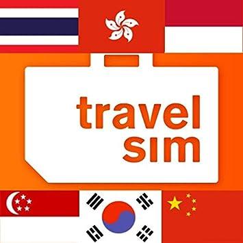 Tarjeta SIM de prepago de telefonía móvil-China, Hong Kong ...